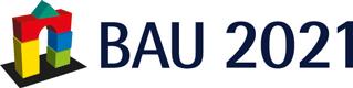 BAU fair logo