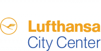 https://lufthansa-city-center.com/
