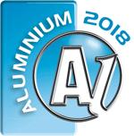 Aluminium fair Logo