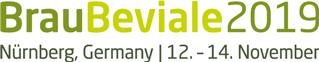 BrauBeviale fair Logo