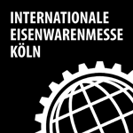 International Hardware Fair Cologne Logo