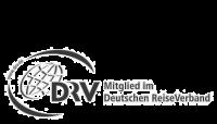 https://www.drv.de/