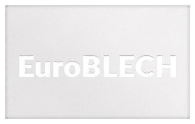 EuroBLECH fair preview