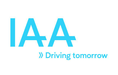 iaa fair logo