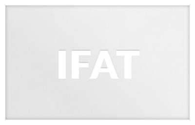IFAT fair preview