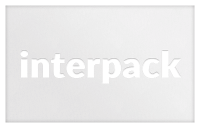 Interpack Messe Vorschaubild