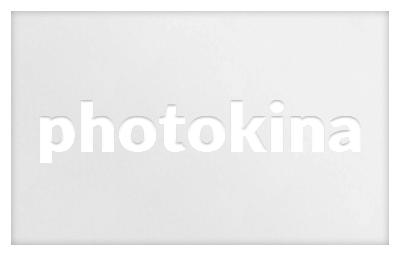 Photokina Messe Vorschaubild
