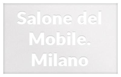 Salone del Mobile Fair preview