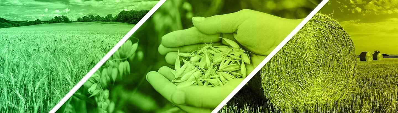 Agritechnica Messe Headerbild