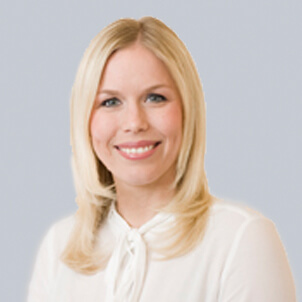 Ann-Kristin Piel staff TEST