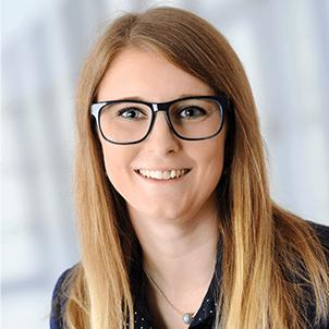 Viola Froböse Mitarbeiter TEST