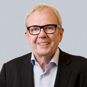 Bernhard Käselau General Manager TEST Düsseldorf