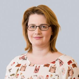 Katharina Fischer staff TEST