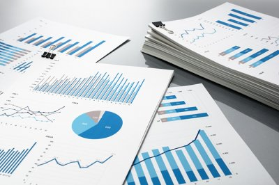 teilnehmermanagement reporting