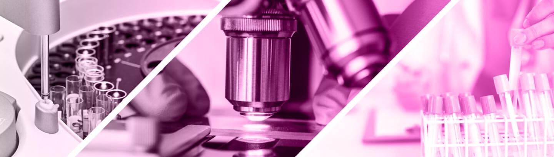 analytica Messe Headerbild