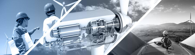 Husum Wind Messe Headerbild