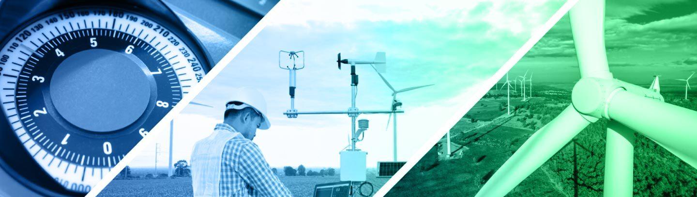Windenergy Messe Headerbild