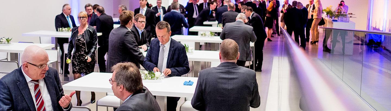 Tagung Veranstaltung DAF Headerbild